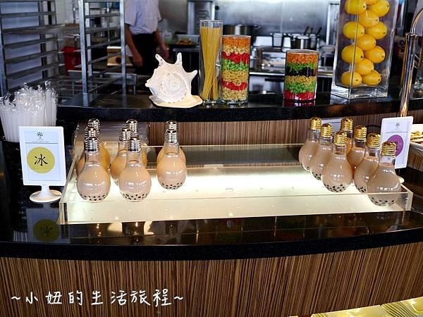 28宜蘭 奇麗灣珍奶觀光工廠 diy 珍珠奶茶 餐廳 價格 菜單 地址 .JPG