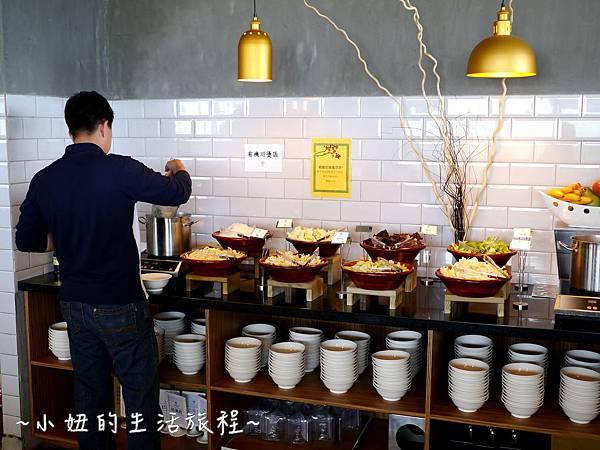29宜蘭 奇麗灣珍奶觀光工廠 diy 珍珠奶茶 餐廳 價格 菜單 地址 .JPG