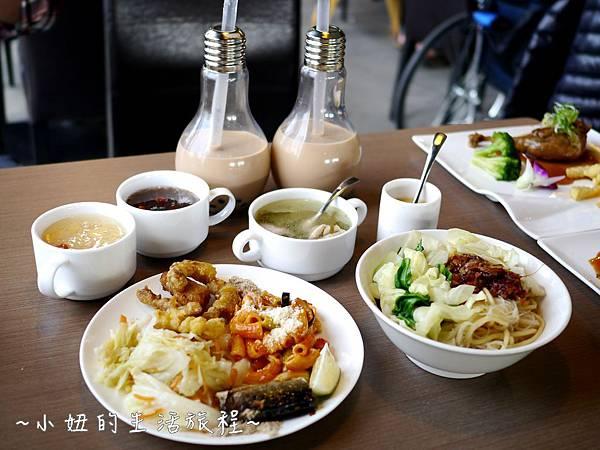 31宜蘭 奇麗灣珍奶觀光工廠 diy 珍珠奶茶 餐廳 價格 菜單 地址 .JPG