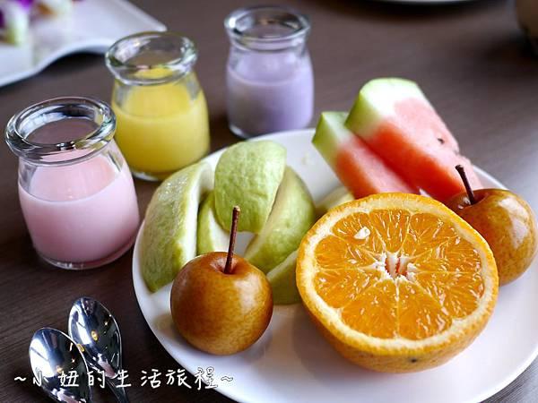 39宜蘭 奇麗灣珍奶觀光工廠 diy 珍珠奶茶 餐廳 價格 菜單 地址 .JPG