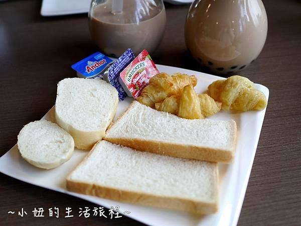40宜蘭 奇麗灣珍奶觀光工廠 diy 珍珠奶茶 餐廳 價格 菜單 地址 .JPG