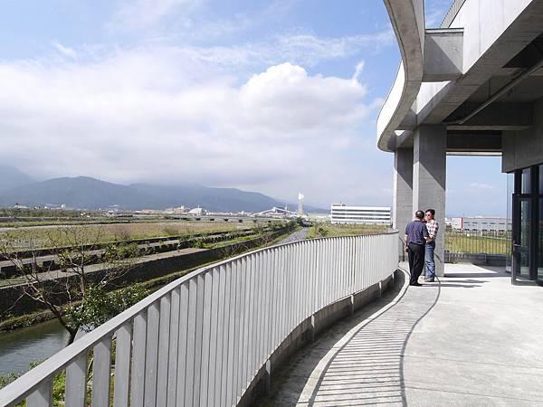 62宜蘭 奇麗灣珍奶觀光工廠 diy 珍珠奶茶 餐廳 價格 菜單 地址 .JPG