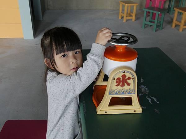 70宜蘭 奇麗灣珍奶觀光工廠 diy 珍珠奶茶 餐廳 價格 菜單 地址 .JPG