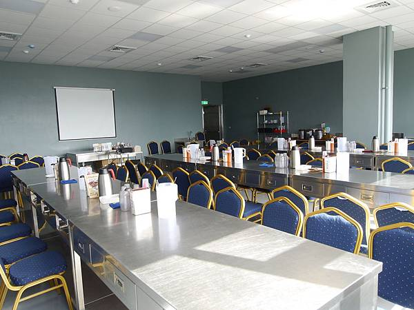 81宜蘭 奇麗灣珍奶觀光工廠 diy 珍珠奶茶 餐廳 價格 菜單 地址 .JPG