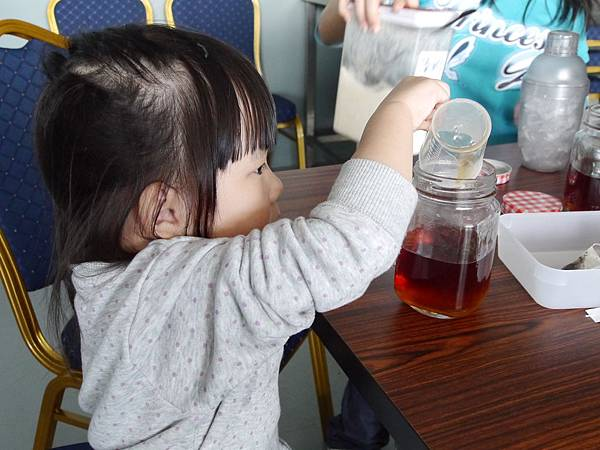 91宜蘭 奇麗灣珍奶觀光工廠 diy 珍珠奶茶 餐廳 價格 菜單 地址 .JPG