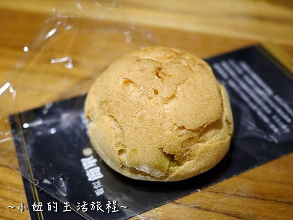 21法國的秘密甜點  安普蕾修起司塔  莎得萊茲 林口三井 outlet 甜點 B1 推薦 必吃.JPG