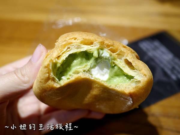 22法國的秘密甜點  安普蕾修起司塔  莎得萊茲 林口三井 outlet 甜點 B1 推薦 必吃.JPG