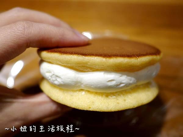 24法國的秘密甜點  安普蕾修起司塔  莎得萊茲 林口三井 outlet 甜點 B1 推薦 必吃.JPG