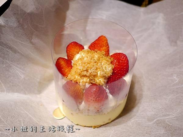 26法國的秘密甜點  安普蕾修起司塔  莎得萊茲 林口三井 outlet 甜點 B1 推薦 必吃.JPG