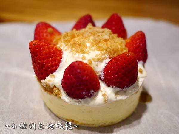 28法國的秘密甜點  安普蕾修起司塔  莎得萊茲 林口三井 outlet 甜點 B1 推薦 必吃.JPG