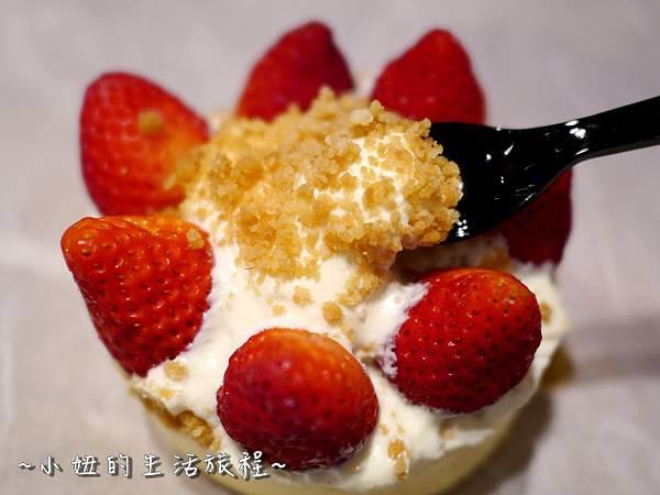 29法國的秘密甜點  安普蕾修起司塔  莎得萊茲 林口三井 outlet 甜點 B1 推薦 必吃.JPG