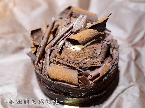 32法國的秘密甜點  安普蕾修起司塔  莎得萊茲 林口三井 outlet 甜點 B1 推薦 必吃.JPG