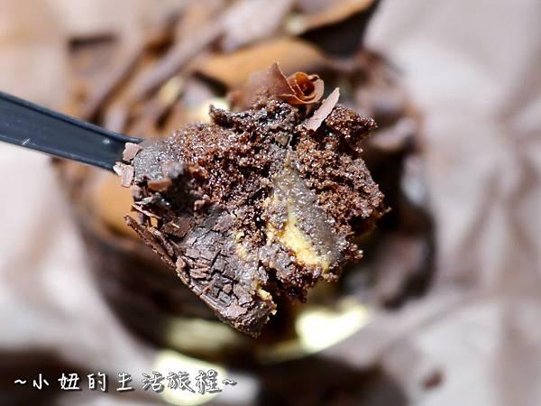 33法國的秘密甜點  安普蕾修起司塔  莎得萊茲 林口三井 outlet 甜點 B1 推薦 必吃.JPG