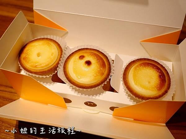 36法國的秘密甜點  安普蕾修起司塔  莎得萊茲 林口三井 outlet 甜點 B1 推薦 必吃.JPG