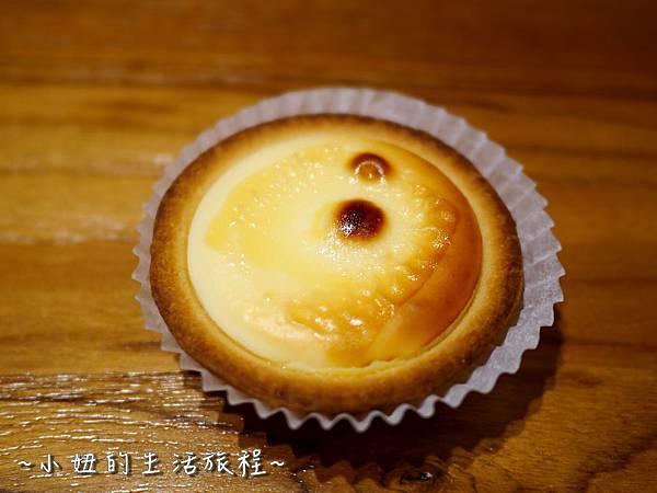37法國的秘密甜點  安普蕾修起司塔  莎得萊茲 林口三井 outlet 甜點 B1 推薦 必吃.JPG