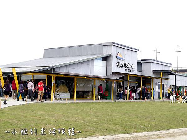 01積木博物館 宜蘭 新景點 推薦.JPG