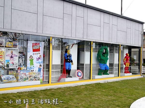 05積木博物館 宜蘭 新景點 推薦.JPG
