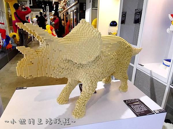 25積木博物館 宜蘭 新景點 推薦.JPG