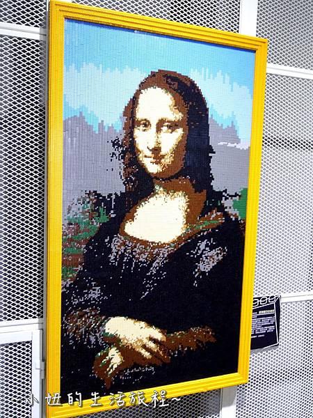 30積木博物館 宜蘭 新景點 推薦.JPG