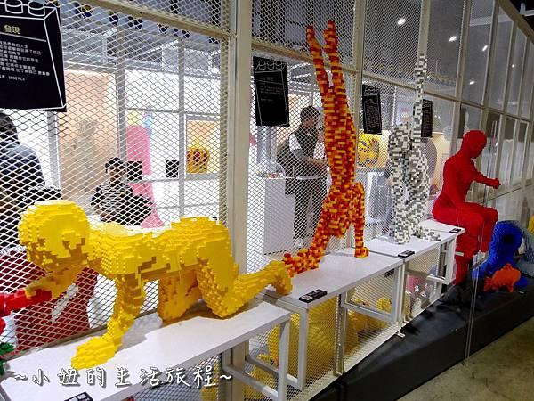 32積木博物館 宜蘭 新景點 推薦.JPG