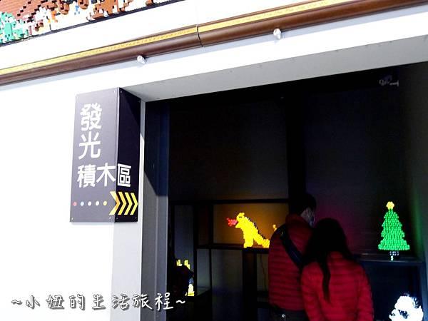 38積木博物館 宜蘭 新景點 推薦.JPG