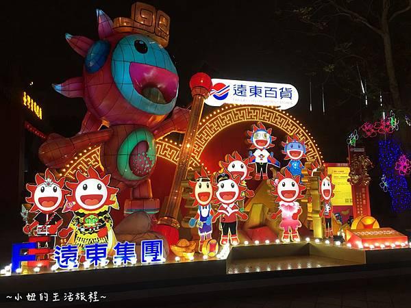 1-2 2016 花博 圓山 花燈 燈會 葫蘆猴 捷運圓山站.jpg