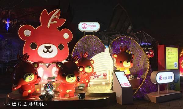 1-3 2016 花博 圓山 花燈 燈會 葫蘆猴 捷運圓山站.jpg