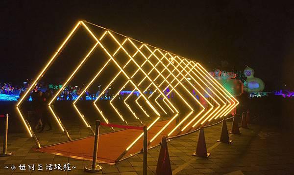 1-7 2016 花博 圓山 花燈 燈會 葫蘆猴 捷運圓山站.jpg