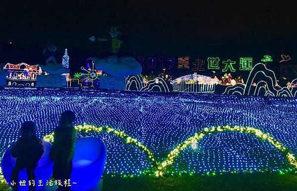 2-10-1  2016 花博 圓山 花燈 燈會 葫蘆猴 捷運圓山站.jpg