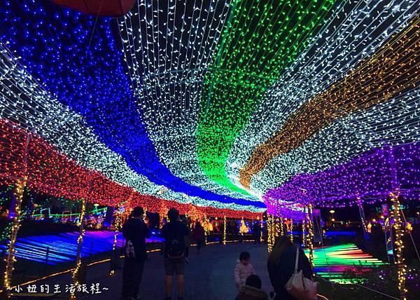 3-8  2016 花博 圓山 花燈 燈會 葫蘆猴 捷運圓山站.jpg