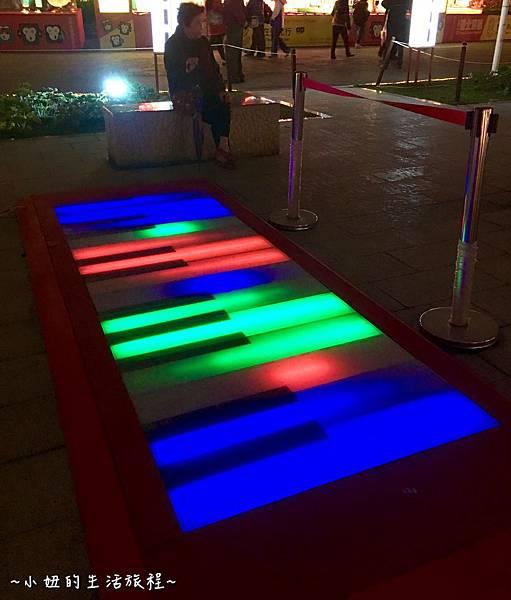 5-1  2016 花博 圓山 花燈 燈會 葫蘆猴 捷運圓山站.jpg