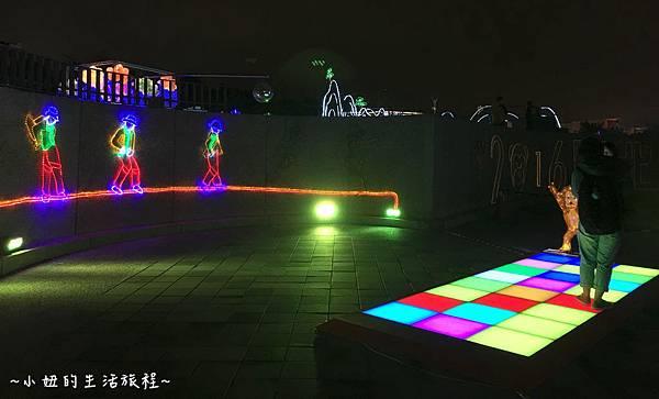 5-5  2016 花博 圓山 花燈 燈會 葫蘆猴 捷運圓山站.jpg