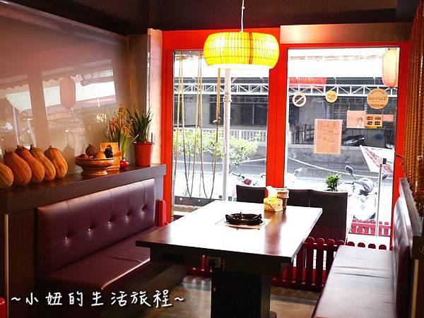 03赤牛哥 沙茶火鍋 台北 中山區 推薦 捷運 行天宮站.JPG