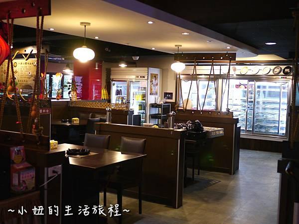 04赤牛哥 沙茶火鍋 台北 中山區 推薦 捷運 行天宮站.JPG