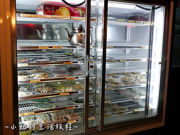 05赤牛哥 沙茶火鍋 台北 中山區 推薦 捷運 行天宮站.JPG