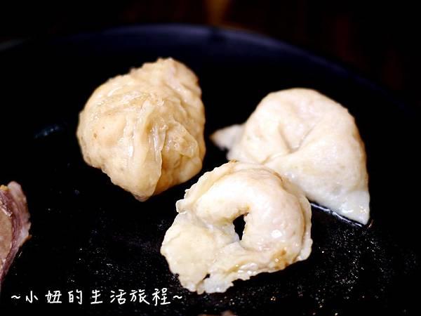 26赤牛哥 沙茶火鍋 台北 中山區 推薦 捷運 行天宮站.JPG
