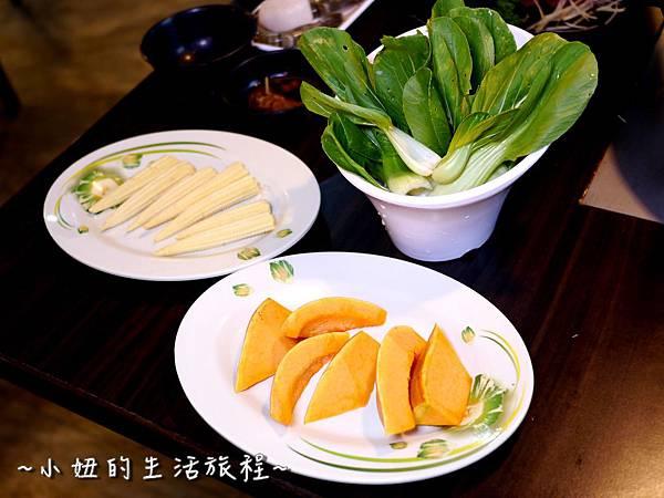 28赤牛哥 沙茶火鍋 台北 中山區 推薦 捷運 行天宮站.JPG