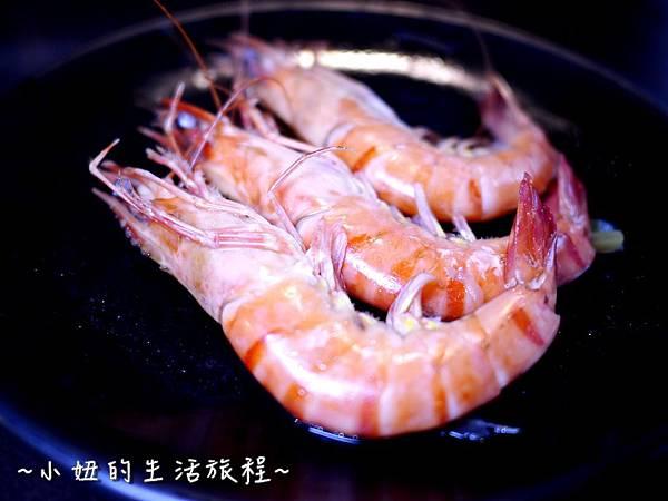31赤牛哥 沙茶火鍋 台北 中山區 推薦 捷運 行天宮站.JPG