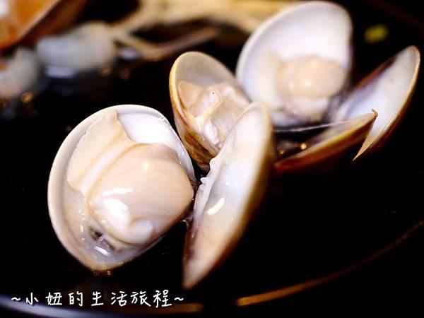 32赤牛哥 沙茶火鍋 台北 中山區 推薦 捷運 行天宮站.JPG