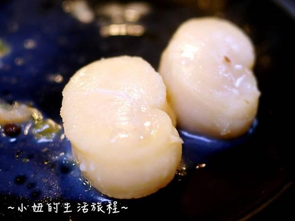 34赤牛哥 沙茶火鍋 台北 中山區 推薦 捷運 行天宮站.JPG