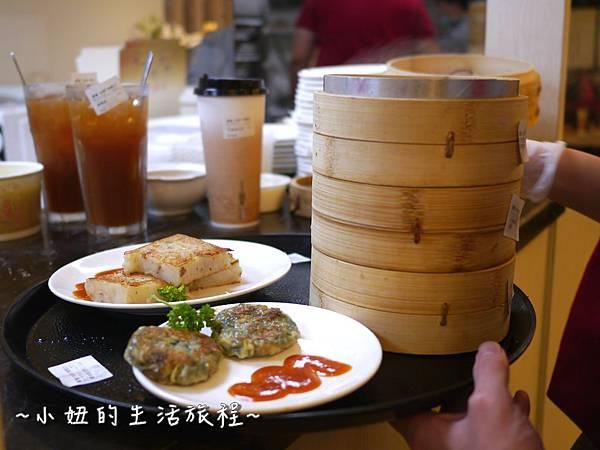 05蒸豐吃處 三重店 港式飲茶 餐廳 推薦  新北市 .JPG