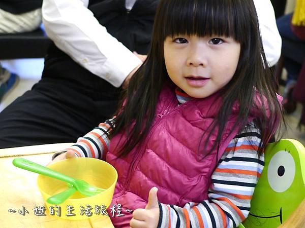 10蒸豐吃處 三重店 港式飲茶 餐廳 推薦  新北市 .JPG