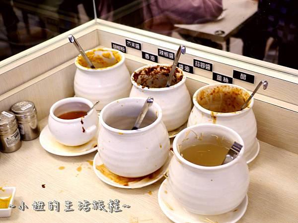 12蒸豐吃處 三重店 港式飲茶 餐廳 推薦  新北市 .JPG