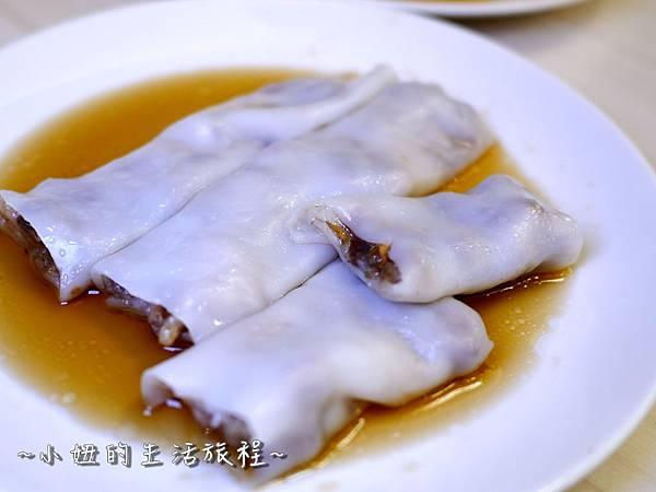 14蒸豐吃處 三重店 港式飲茶 餐廳 推薦  新北市 .JPG