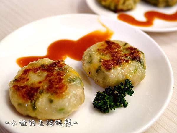 17蒸豐吃處 三重店 港式飲茶 餐廳 推薦  新北市 .JPG