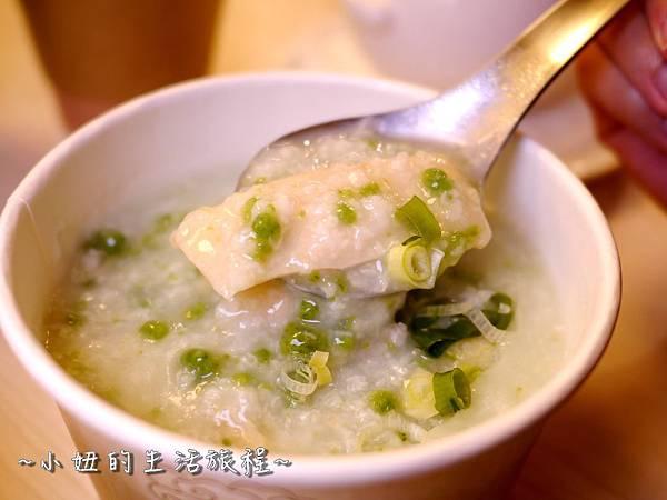 24蒸豐吃處 三重店 港式飲茶 餐廳 推薦  新北市 .JPG