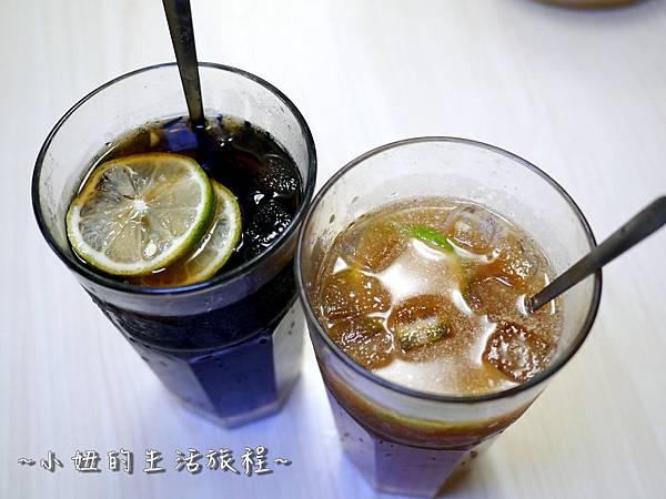 26蒸豐吃處 三重店 港式飲茶 餐廳 推薦  新北市 .JPG