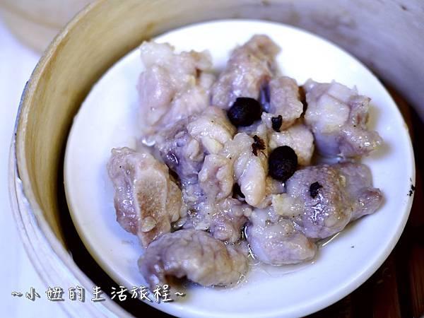 35蒸豐吃處 三重店 港式飲茶 餐廳 推薦  新北市 .JPG