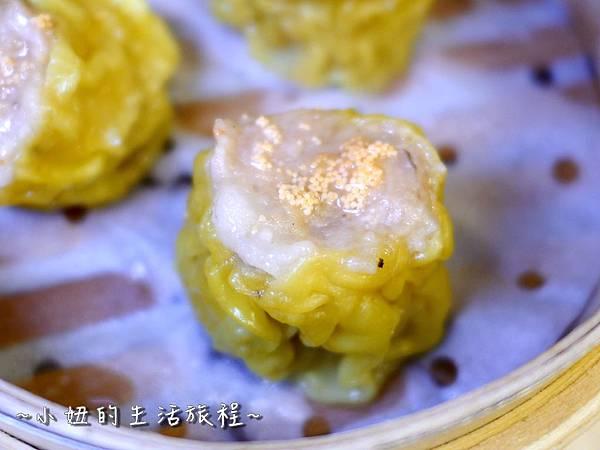 36蒸豐吃處 三重店 港式飲茶 餐廳 推薦  新北市 .JPG