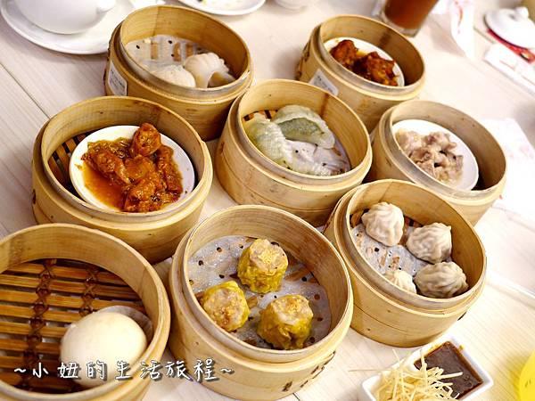 40蒸豐吃處 三重店 港式飲茶 餐廳 推薦  新北市 .JPG